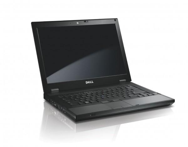 Dell Latitude E6410, Intel Core i5-560M @ 2.67GHz, 4GB DDR3, 500GB HDD, Windows 10