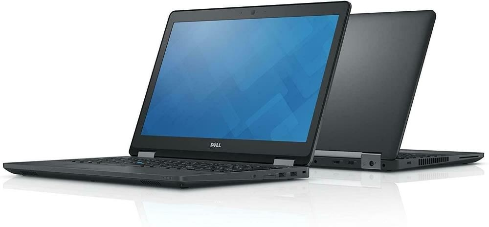 """Dell Latitude E7270 12.5"""""""