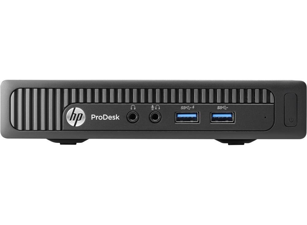 HP ProDesk 400 G1 USFF