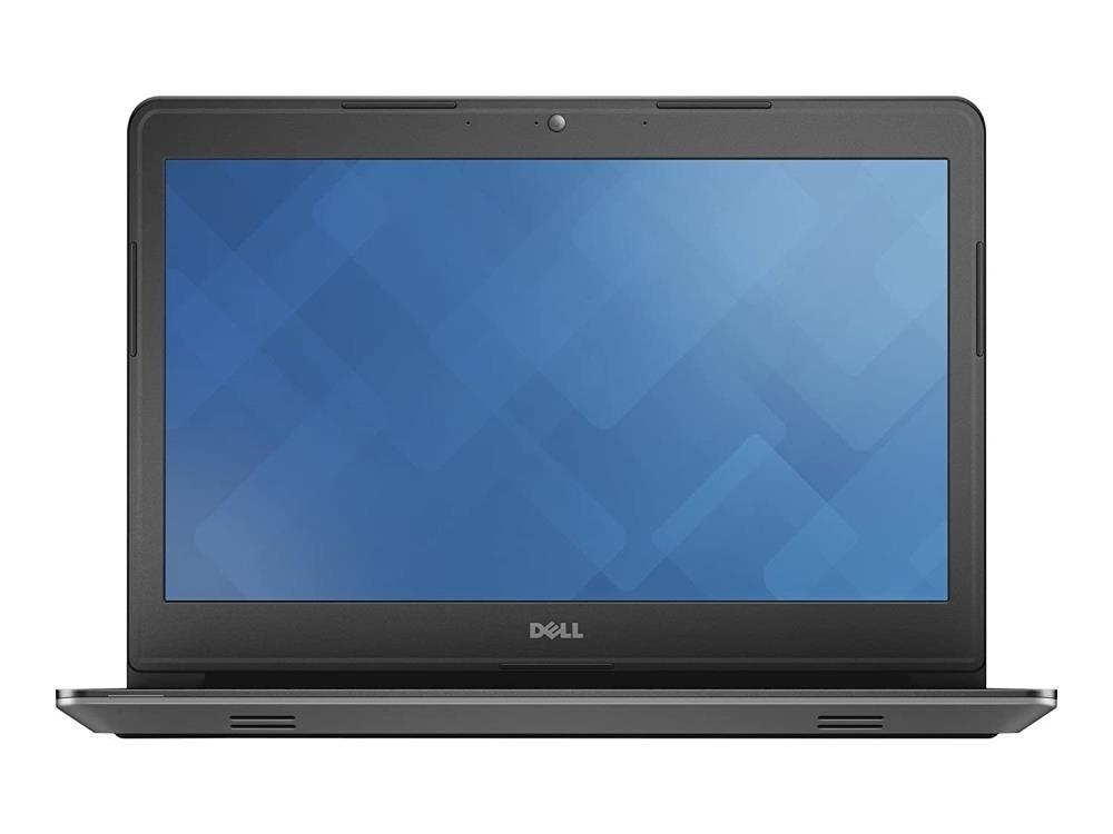 Dell Latitude 3450, Intel Core i5-5200U @ 2.20GHz, 4GB DDR3, 500GB HDD, Windows 10