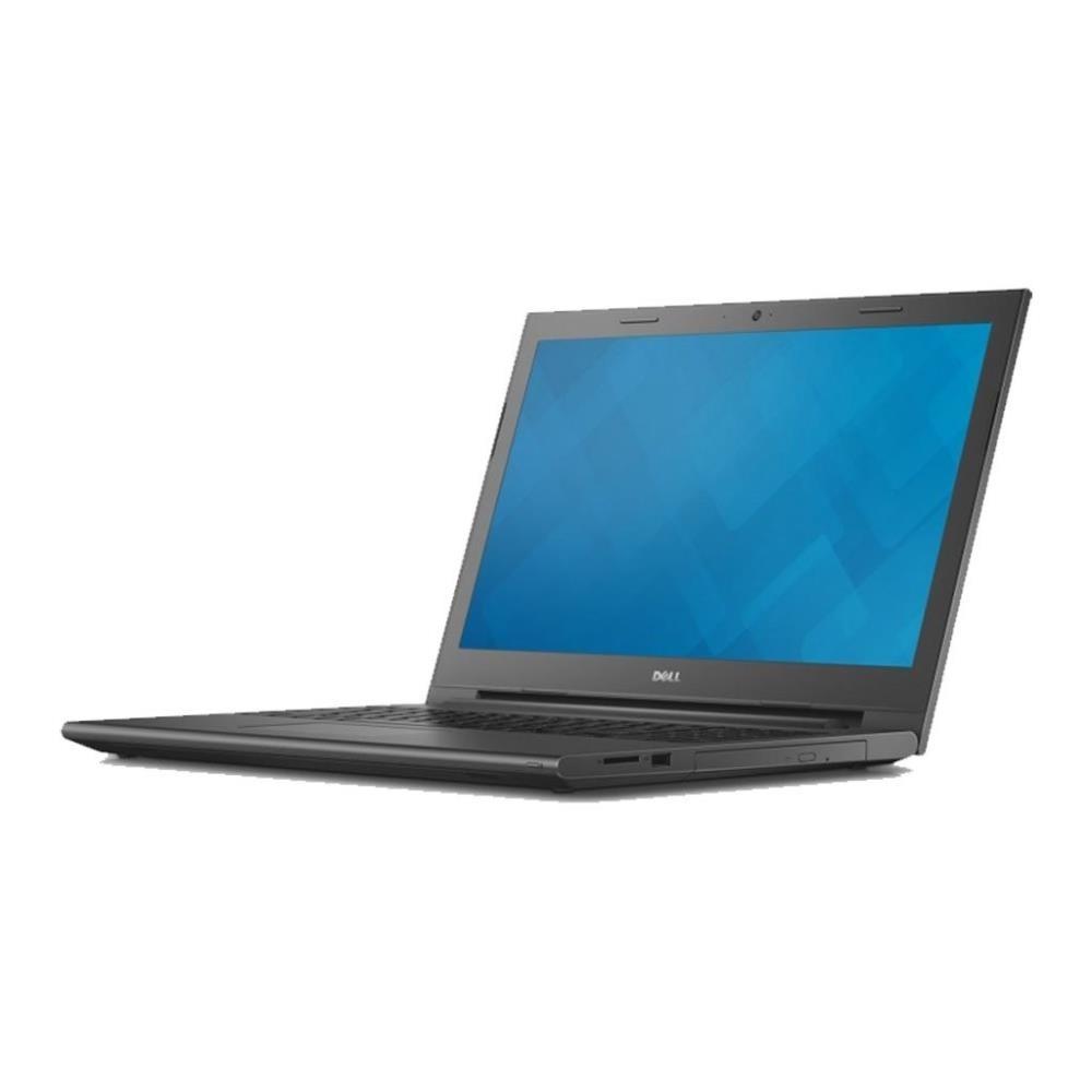 Dell Latitude 3440, i5-4210U@1.70 Ghz, 4GB, 500GB HDD, Windows 10 Home