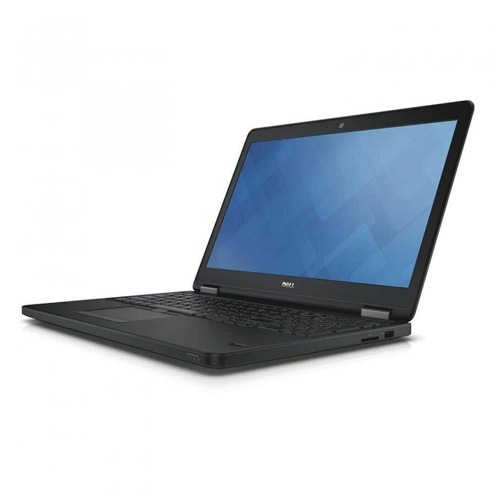 Dell Latitude E5450, i5-5200U 2.20GHz, 8GB DDR3, 500GB HDD, Win 10