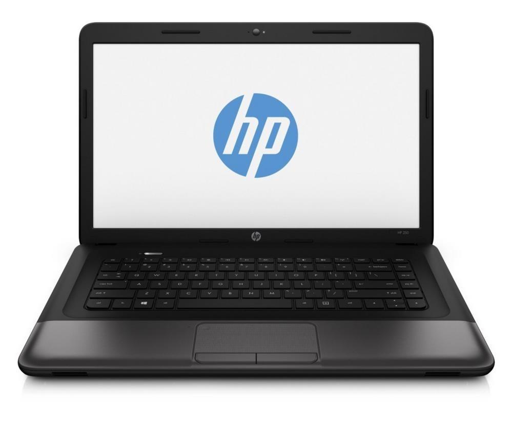 HP 650, Intel Core i3-2328M @ 2.20GHz, 4GB DDR3, 500GB HDD, Window 10