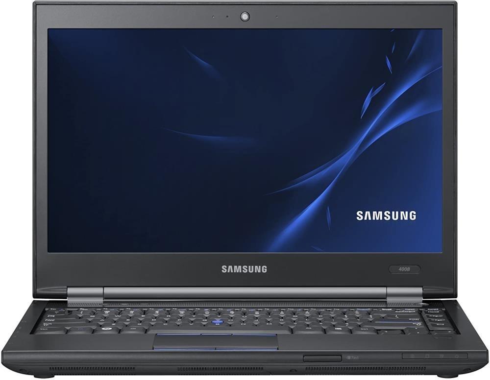 Samsung 400B