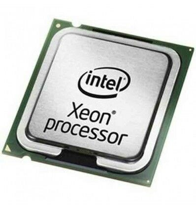 Intel Xeon X5650 2.66GHz, Hex Core 12 Threads Server CPU, Server Processors