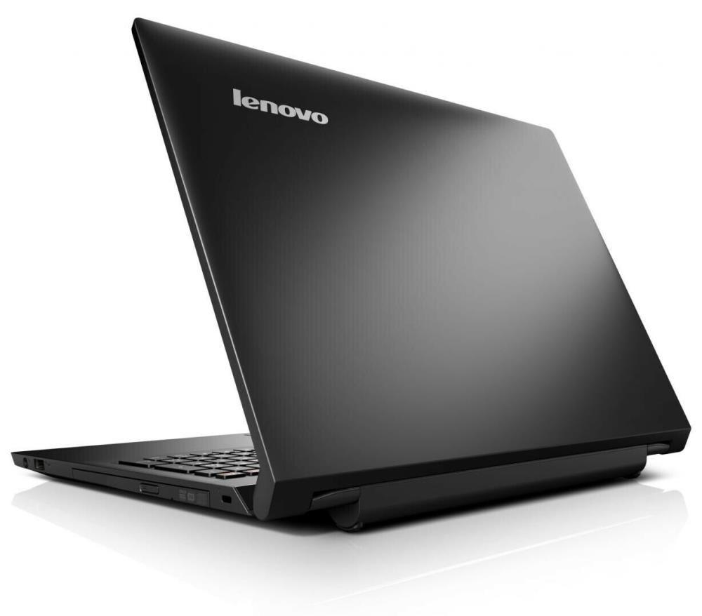 Lenovo B50, i3-4030U 1.90GHz, 8GB DDR3, 500GB HDD, Win 10