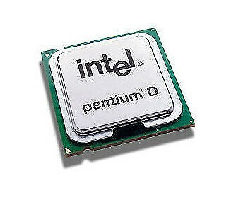Intel Pentium G645T, 2.50GHz Dual Core CPU, Desktop Processsors