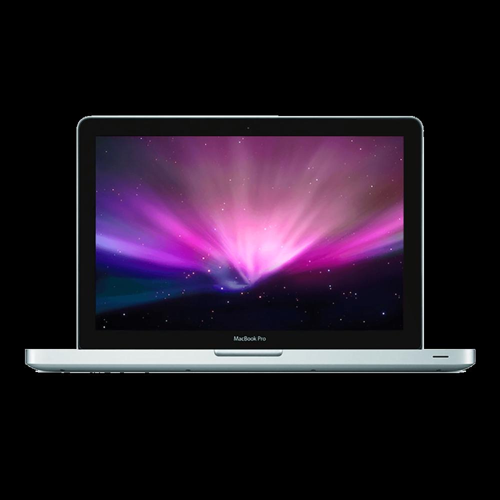"Apple MacBook Pro 15"" A1286 Mid 2010"