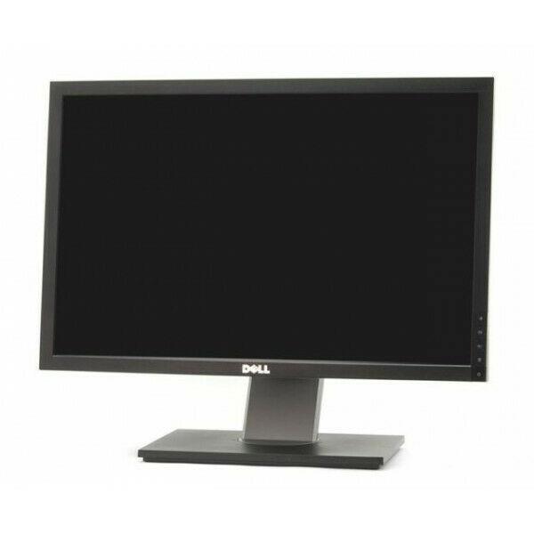 "Dell UltraSharp 2209WA LCD monitor - 22"""