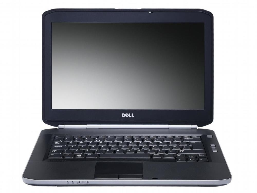 Dell Latitude E5420, Intel Core i5-2430M @ 2.40GHz, 8GB RAM, 128GB SSD, Windows 10