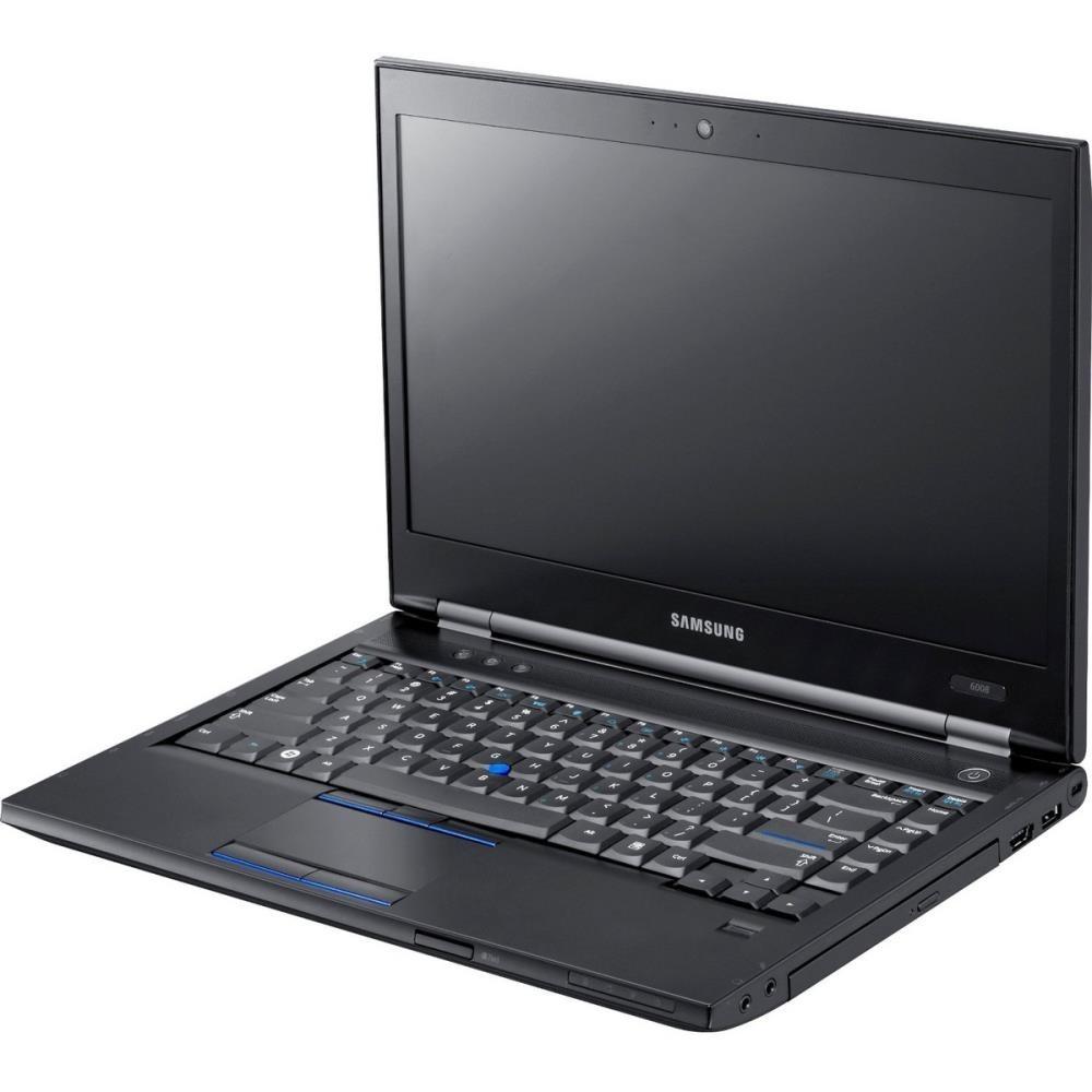 Samsung 600B, Intel Core i5-2520M @ 2.50GHz, 8GB DDR3 RAM 320GB HDD, Windows 10