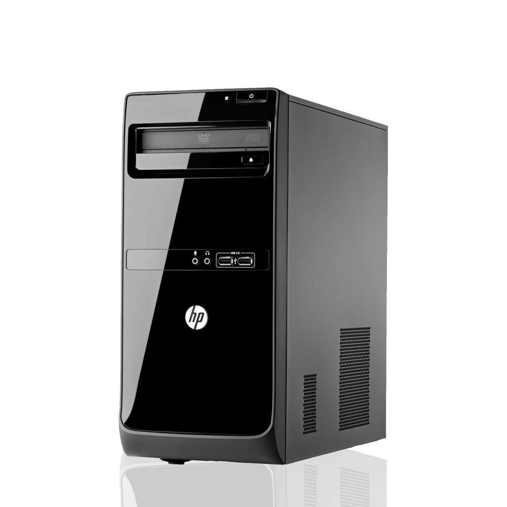 HP PRO 3505 Series