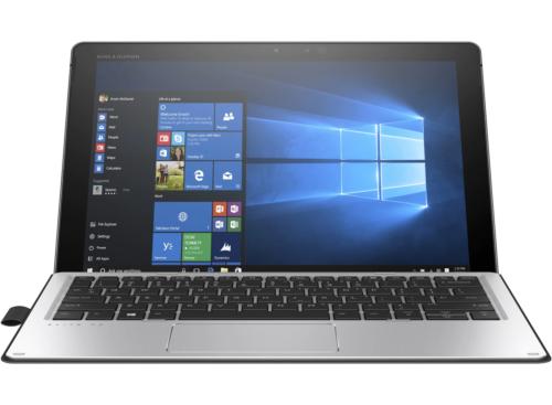 HP Elite x2 1012 G2 Intel Core I5-7300u 2.60Ghz 16GB DDR4 Memory 256GB SSD Win 10