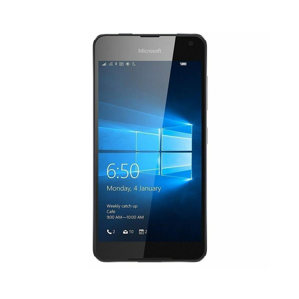Microsoft Lumia 650 (rm-1152) 16gb, UNLOCKED, Windows, 4G