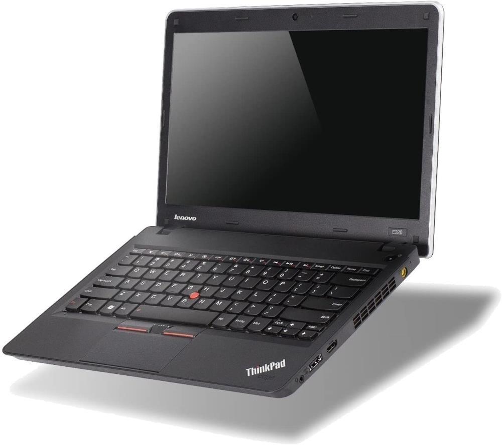 Lenovo ThinkPad E320