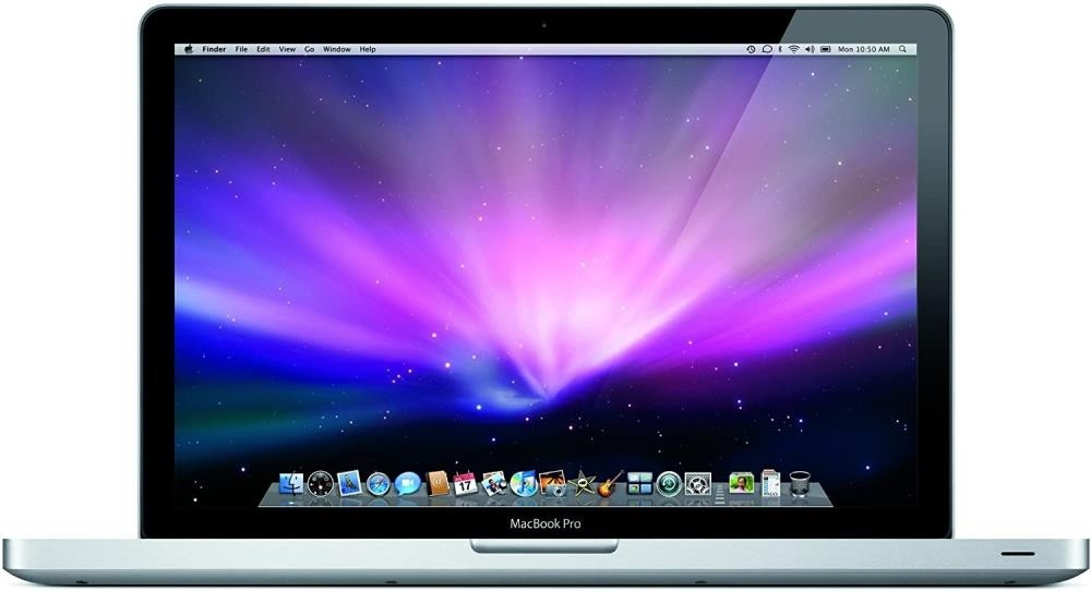 "Apple MacBook Pro 15"" A1286"