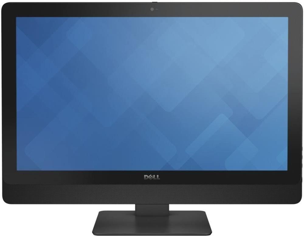 Dell Optiplex 9030 AIO, i5-4590s@3.0Ghz, 8GB RAM, 500GB HDD, Window 10