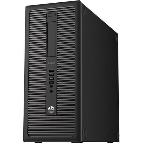 HP ProBook 600 G1