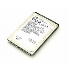 "MAJOR BRANDS - Refurbished 250GB 2.5"" SATA Hard Drive HDD FOR Laptop"