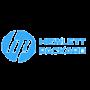 HP ProBook 450 G2 logo