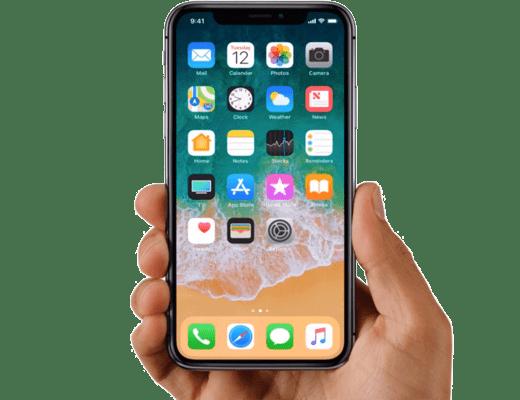 phones-img