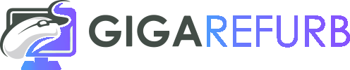 GigaRefurb