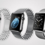 TechNews ; Apple iwatch – One step closer to being a cyborg!