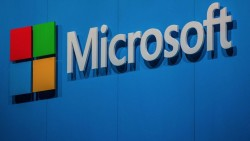 Bad bug found in Microsoft browsing code