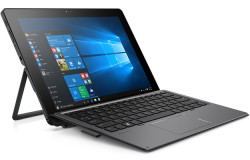 HP Pro x2 Convertible Swings Into Action With Kaby Lake And Wacom Pen