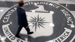 Wikileaks 'reveals CIA hacking tools'