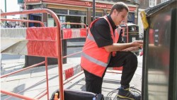 Virgin Media overstated superfast broadband rollout