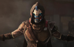 Bungie Makes Destiny 2 Official, Pre-Order For Beta Early Access, PC Gamers Get Ready