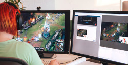 Facebook Takes On Twitch In The Battle For Live Game Streaming From Your PC