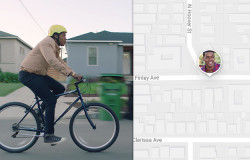 Google Maps To Offer Optional Real-Time User Location Tracking Allowing You To Share Your ETA