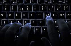 DoubleAgent Exploit Uses Microsoft Verifier Tool And Your Antivirus App To Hijack Your PC