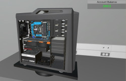 Test Your Gaming Rig Assembly Skills With The Immersive PC Building Simulator