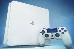 PlayStation 4 Continues Console Domination Over Xbox One With February Sales Win