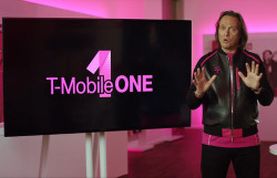T-Mobile Raised 'Unlimited' Data Cap To 30GB Per Month Before Throttling Occurs