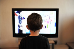 Cord Cutters Rule As Streaming TV Services Now Have More Subscribers Than Big Cable