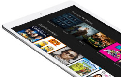Comcast Xfinity Instant TV Streaming Service Could Court Cord-Cutters In Q3