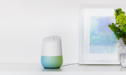 Google Home release date, features and price: Google Home will debut by June 2017