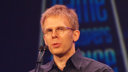 Oculus Rift release date, price and system requirements: John Carmack sues ZeniMax for $22m