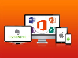 Big Discount On Microsoft Office Mastery Bundle In The HotHardware Shop
