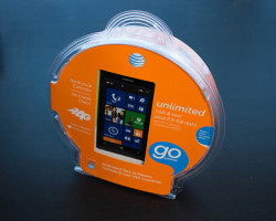 AT&T Brings Cheap Unlimited Data To GoPhone With Plenty Of Strings Attached