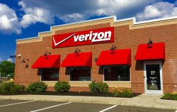 Verizon Expands Android Carrier Bloatware, Spyware With AppFlash Search Tool