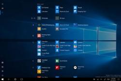 Windows 10 Creators Update Hits RTM, Here's How To Download It