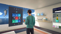 Windows 10 Creators Update RTM Reportedly Nears As Microsoft Targets Mid-April Launch