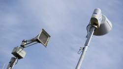 Dallas warning sirens 'set off by hacker'