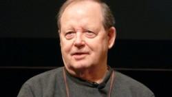 Internet pioneer Robert Taylor dies