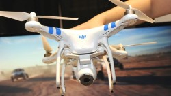 Cash offered after drones disrupt flights in China